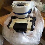 有貨的顯微鏡CX33