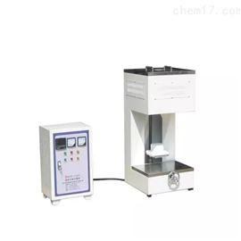 YB-1200SM1200度实验精密升降电炉