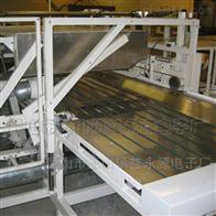 OTC咸阳充绒机 自动称重充棉机