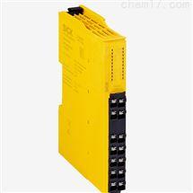 RLY3-EMSS100德国SICK安全继电器