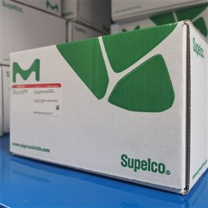 57086/57087Supelco LC-Alumina-N固相萃取小柱