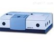 VERTEX 70/70V 布魯克紅外光譜儀