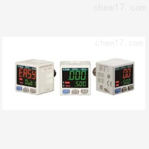 日本CKD传感器