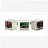 PPX日本CKD传感器