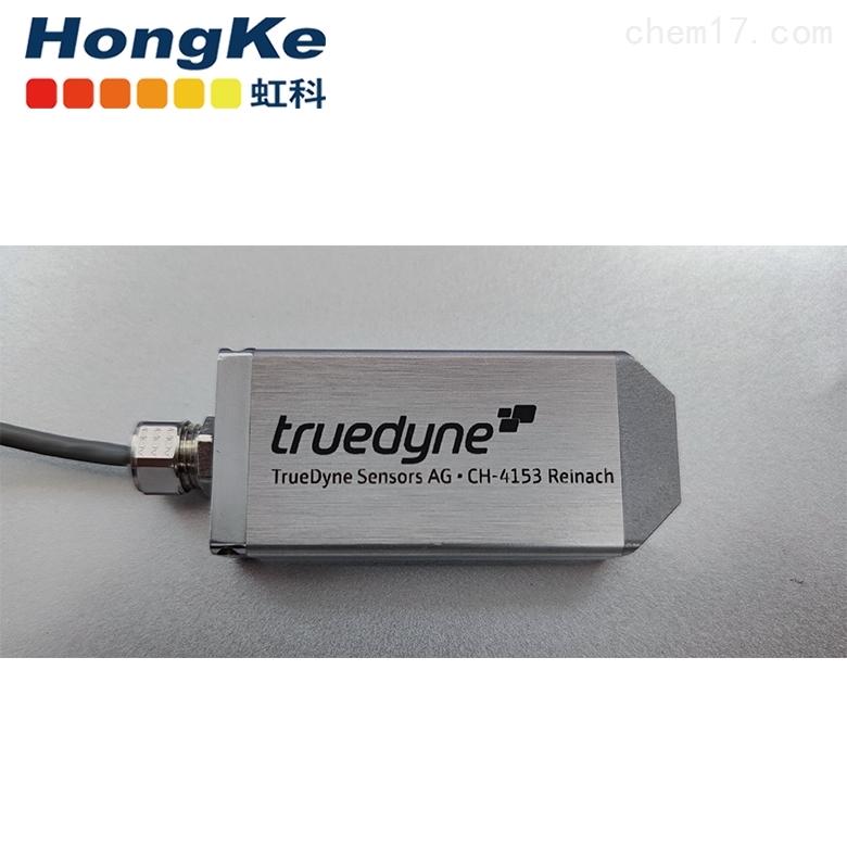 瑞士TrueDyne液体微型浓度传感器