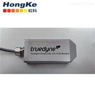 DLO-M1瑞士TrueDyne液体微型浓度传感器
