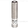 Di-soric超声波传感器US-M12
