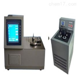 ZRX-29969低温闭口闪点仪