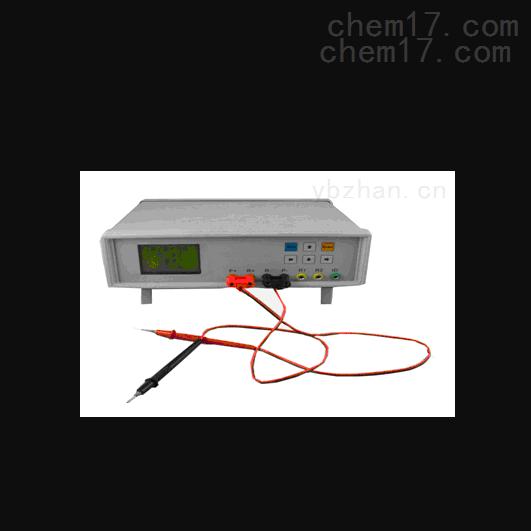河北省承试电力设备蓄电池充放电综合测试仪