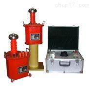 YDC-5/50X2K 串激试验变压器
