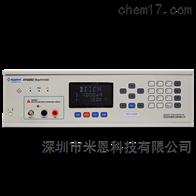 AT-6832安柏anbai AT6832漏电流测试仪