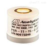 GPR-12-333AII传感器 燃料电池 一览表