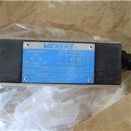 美国威格士VICKERS扭矩发生器
