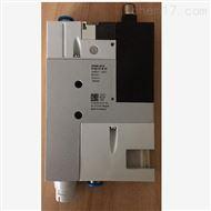 VADMI-70-P费斯托FESTO真空发生器安装与使用