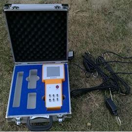 ZRX-29918便携环境检测仪