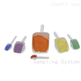 Sampling Systems 8045ASteriWare 粉末采样器(白)-产品