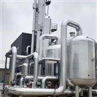 大连管道设备保温施工方法