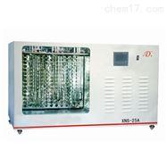 XNS-25A粘數測定儀