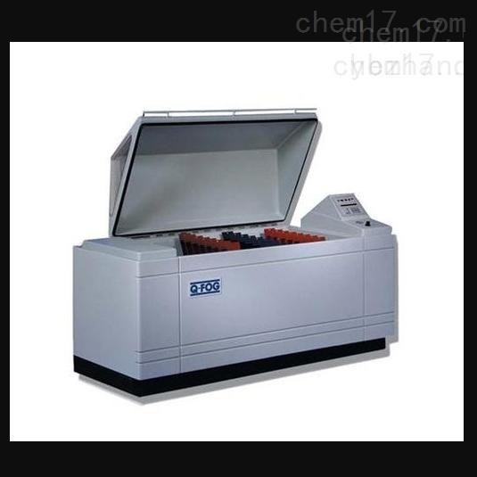 天津市承试电力设备多功能锈蚀腐蚀分析仪