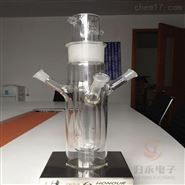 GY-DSGHX-KW广州紫外光化学反应仪12位报价