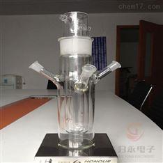 500ml试管多功能光化学反应仪