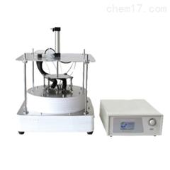 DZDR-PL平板法導熱儀(低溫)