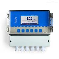 T6540在线溶解氧监测仪控制器