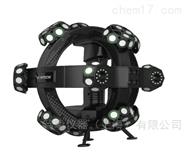 光学动态跟踪三维扫描系统 trackscan-p42