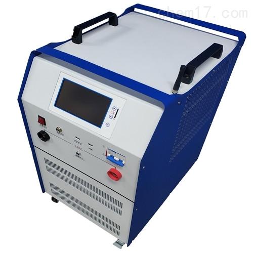 蓄电池恒流放电负载仪