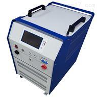 NZ-II智能蓄电池内阻测试仪