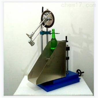 CJY-02玻璃瓶罐抗冲击测定仪