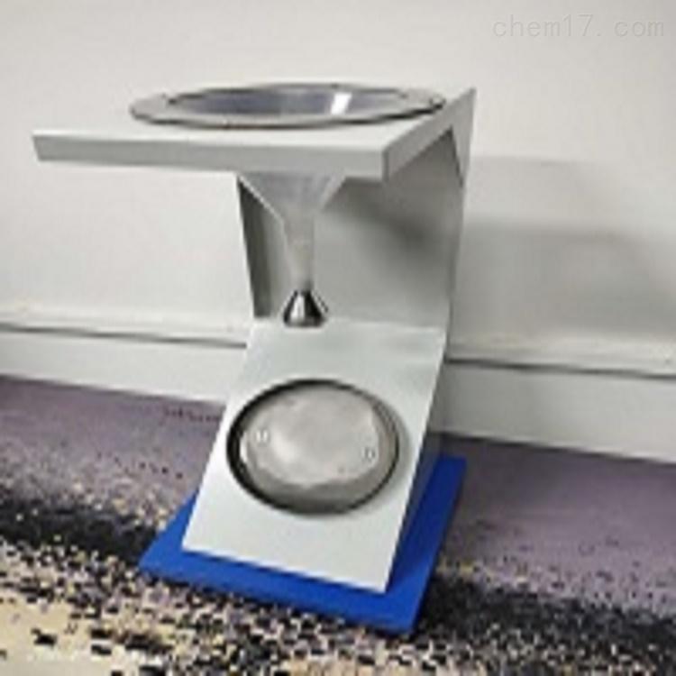 喷淋拒水测试仪设置