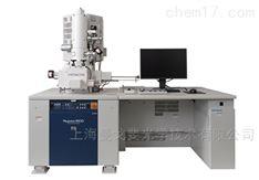 日立冷场发射扫描电镜
