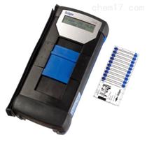 德尔格CMS芯片式气体检测系统