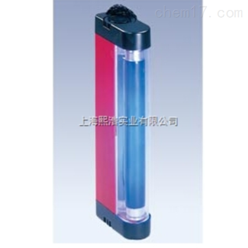 迷你型灯管式长波紫外灯