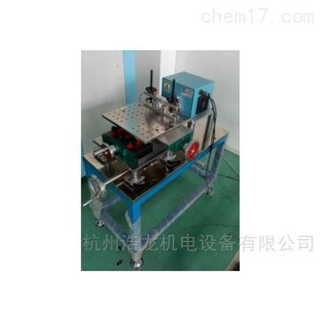 DW20KB电涡流测功机