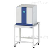 BJPX-H160常规型号电热恒温培养箱