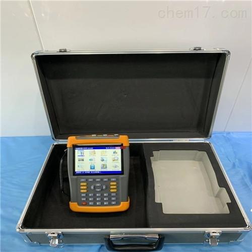 HKDZ-5000高精度电能质量分析仪