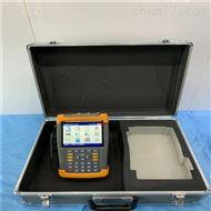 电能分析仪