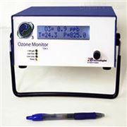 美国2B臭氧检测仪