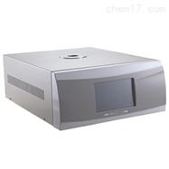 DSC-100玻璃化温度差示扫描量热仪