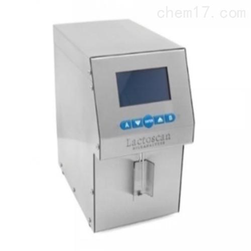 保加利亚 Lactoscan SL牛奶分析仪