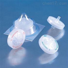 MSTG25E3去除内毒素配有滤膜的针头滤器