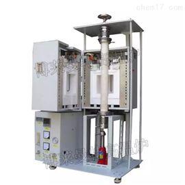 BLMT-1600GY真空管式熱壓爐1600度