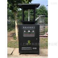 DJ-CQCBD01智能蟲情測報燈