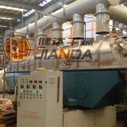 氯化胆碱流化床干燥机