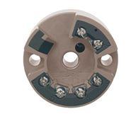 計量、測量儀器 Greisinger溫度變送器