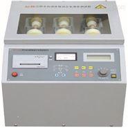 TP672介電強度測定儀