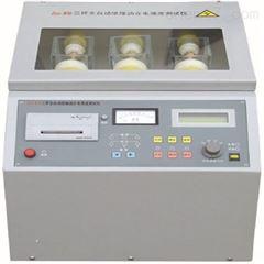 油耐压测试校准仪