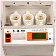 自動絕緣油介電強度測試儀